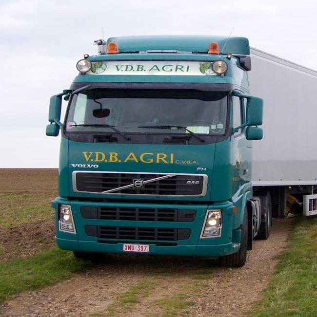 VDG-Agri